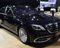 mercedesmaybach-s450-4matic